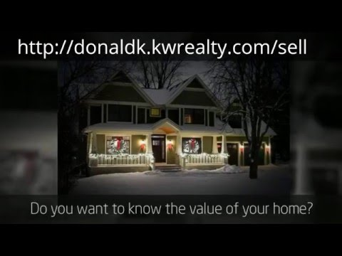 What is my House Worth In Suffolk County Ma 978-846-6736