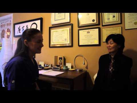 Mariya StepanovaHosting interview assignment