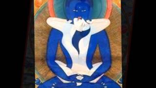 The Aspiration of Bodhisattva Samantabhadra (KUNTUZANGPO)