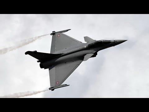 Srbija Proizvodi Novi Borbeni Avion? Serbia Producing New Fighter Jet?