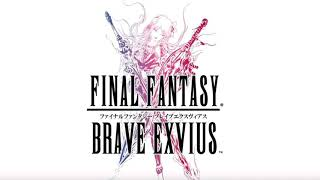 Immortal Flame (From Final Fantasy Brave Exvius) - Katy Perry