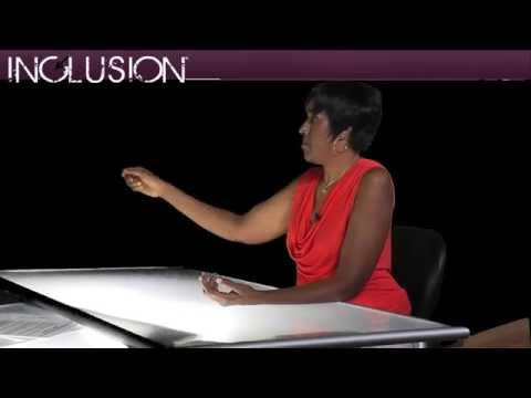 Season 3 - The Inclusion Show with Wallace Ford (Leslie Allen)