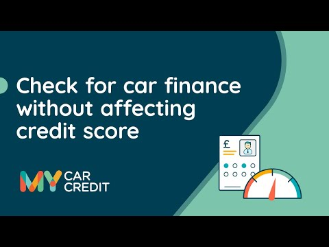 how-to-check-for-car-finance-without-affecting-your-credit-score