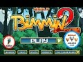Bimmin 2 GamePlay [Miniclip Games]