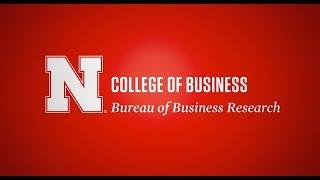 Nebraska Bureau of Business Research Leading Economic Indicator – April 2019