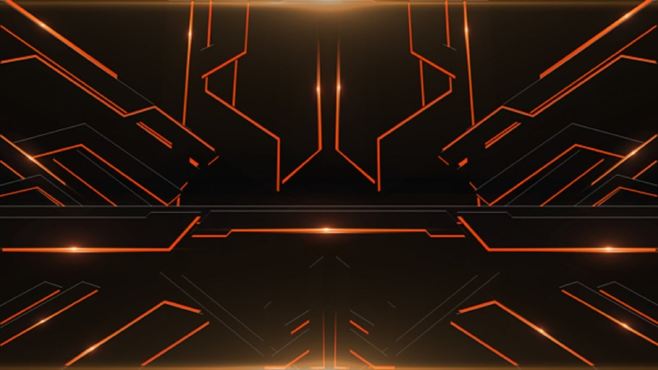 Live Stream Shooting Wallpaper: Cycronized Live Stream