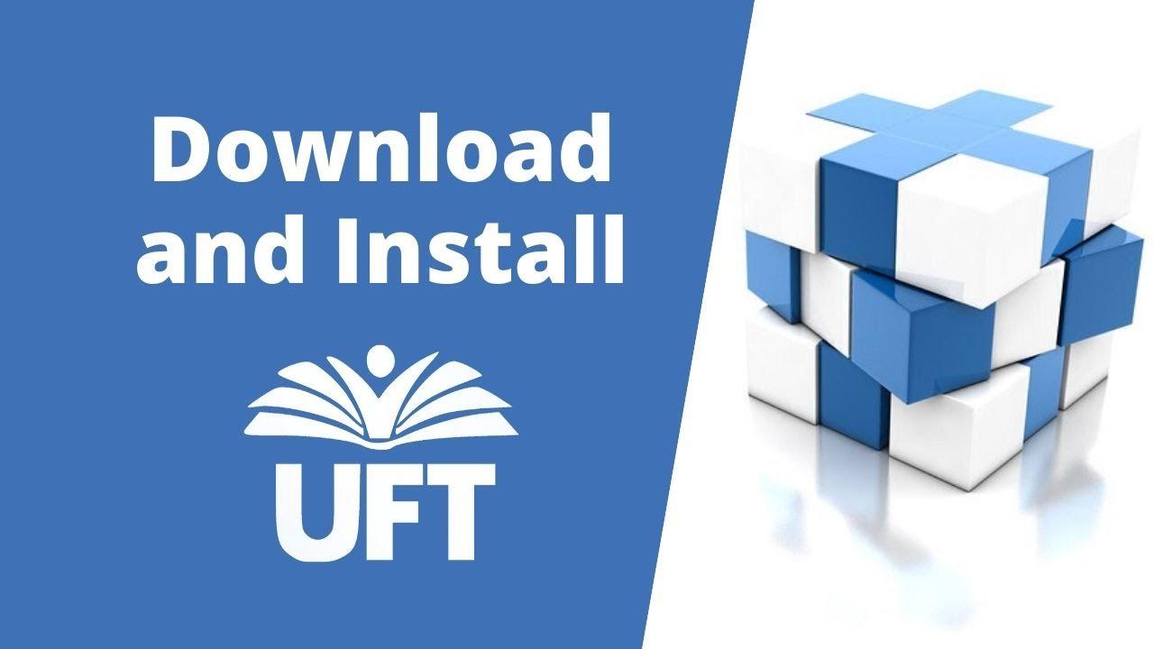 Qtp | uft | and selenium webdriver latest tutorial: reporter. Event.