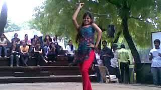 MUVIZA COM NEW SAPNA DANCE DJ FULL BAJA DE DANGAR BEL TUDAJA GE DK MUSIC HARYANVI TADKA