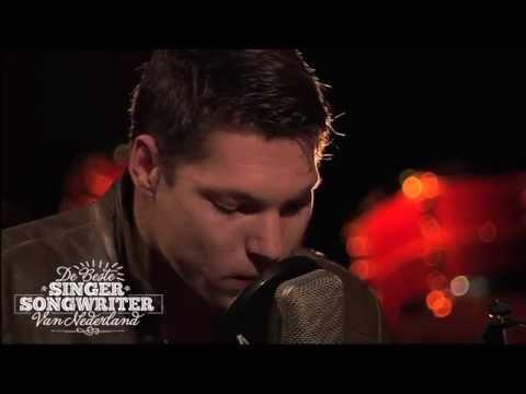 Youri Lentjes: Nowhere - De Beste Singer-Songwriter