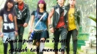 Punk Rock Jalanan - Punk In Love