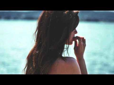 Ed Sheeran - Thinking Out Loud (Xander Remix)