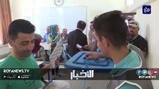 انتخابات تشريعية في إقليم كردستان بعد عام من استفتاء الاستقلال - (30-9-2018)