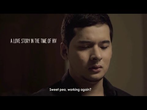 Latest Pinoy Short Films Gay Films Filipino Movies 2019 [w/ English Subtitle]