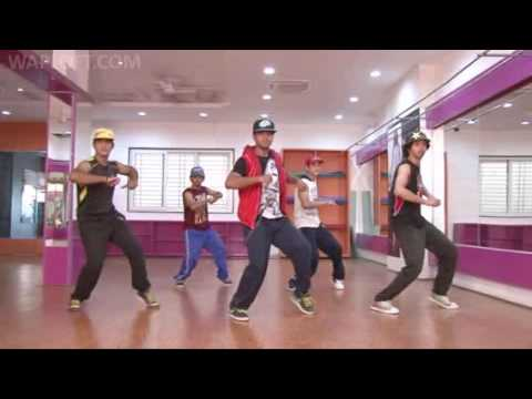 Leke_Pehla_Pehla_Pyar_Dance_HD(wapking.cc).mp4