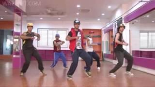 Leke_Pehla_Pehla_Pyar_Dance_HD(wapking.cc).mp4