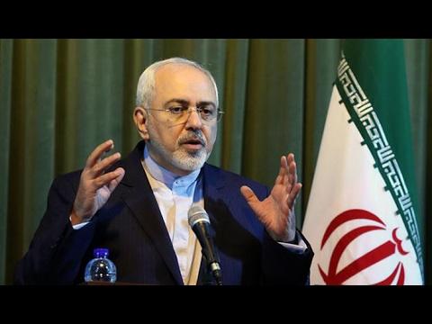 Balas Kebijakan Trump, Iran Tolak Visa untuk Tim Gulat AS