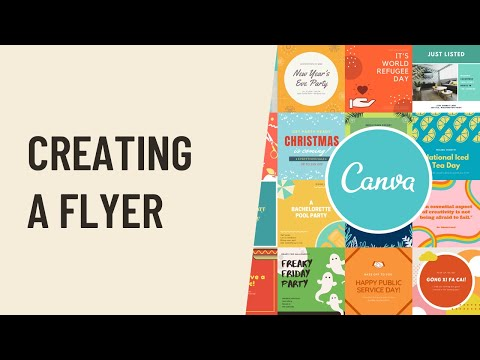 canva:-creating-a-flyer