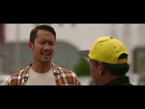 Film Komedi Terbaru 2018!!  Gila Lo Ndro