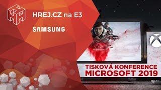 hrej-e3-2019-konference-microsoft