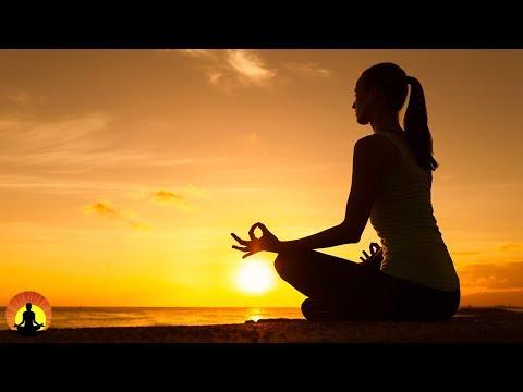 15 Minute Meditation Music, Relaxing Music, Calming Music, Stress Relief Music, Study Music, ☯3293B - Простые вкусные домашние видео рецепты блюд