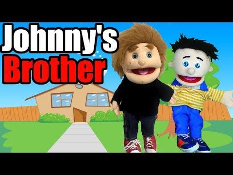 TLOJA - Johnny's Brother