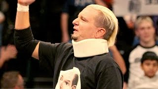 WWE TLC 2016: WHAT JUST HAPPENED!?