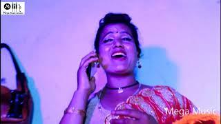 New Bhojpuri Song 2020 /Chorke Aaja Ho Qatar /Maithili Song By Saroj Mukhiya /Bhojpuri Song 2020