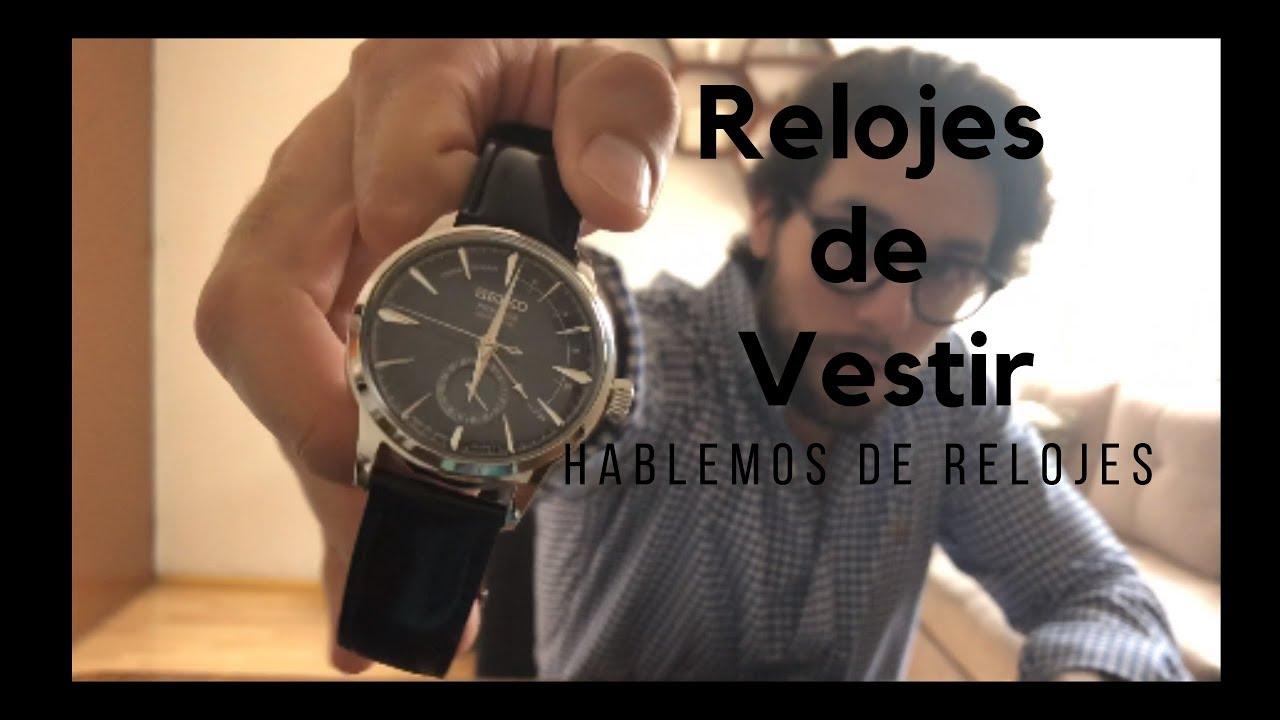Vestir Vestir Vestir Relojes Hablemos Hablemos Hablemos Relojes De De Relojes De Relojes SMGqzpVU