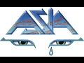 watch he video of 1983 Asia - 'The Smile Has Left Your Eyes' (official video)