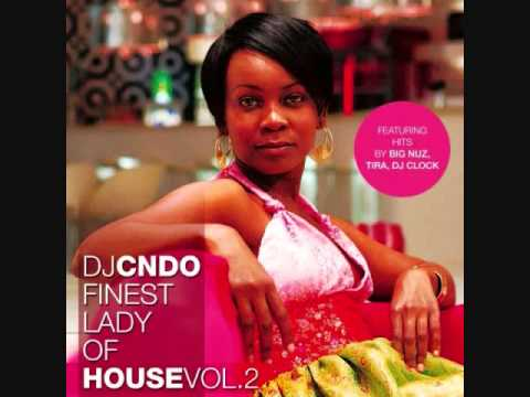 Maputo song dj sdunkero download.