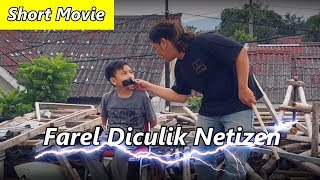 FAREL DICULIK | SHORT MOVIE - NORIS CASPER
