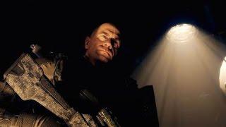 Offizieller Call of Duty®: Black Ops III – Story-Trailer [DE]