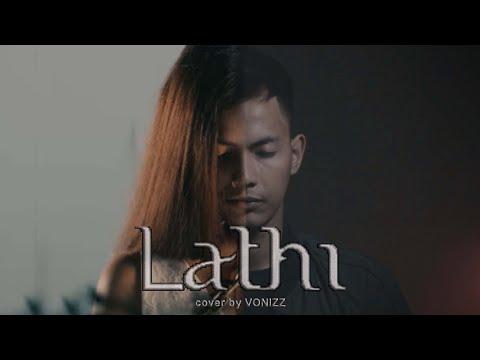 weird-genius---lathi-(ft.-sara-fajira)-cover-by-vonizz