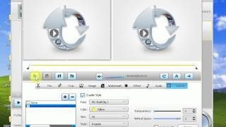 iDealshare VideoGo 6