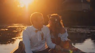 Свадебный фотограф. Полезные советы молодоженам. Серия 1: Время.