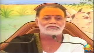 Day 8 - Manas Sukarkhet | Ram Katha 575 - Soron Shukar Kshetra | 29/11/2001 | Morari Bapu