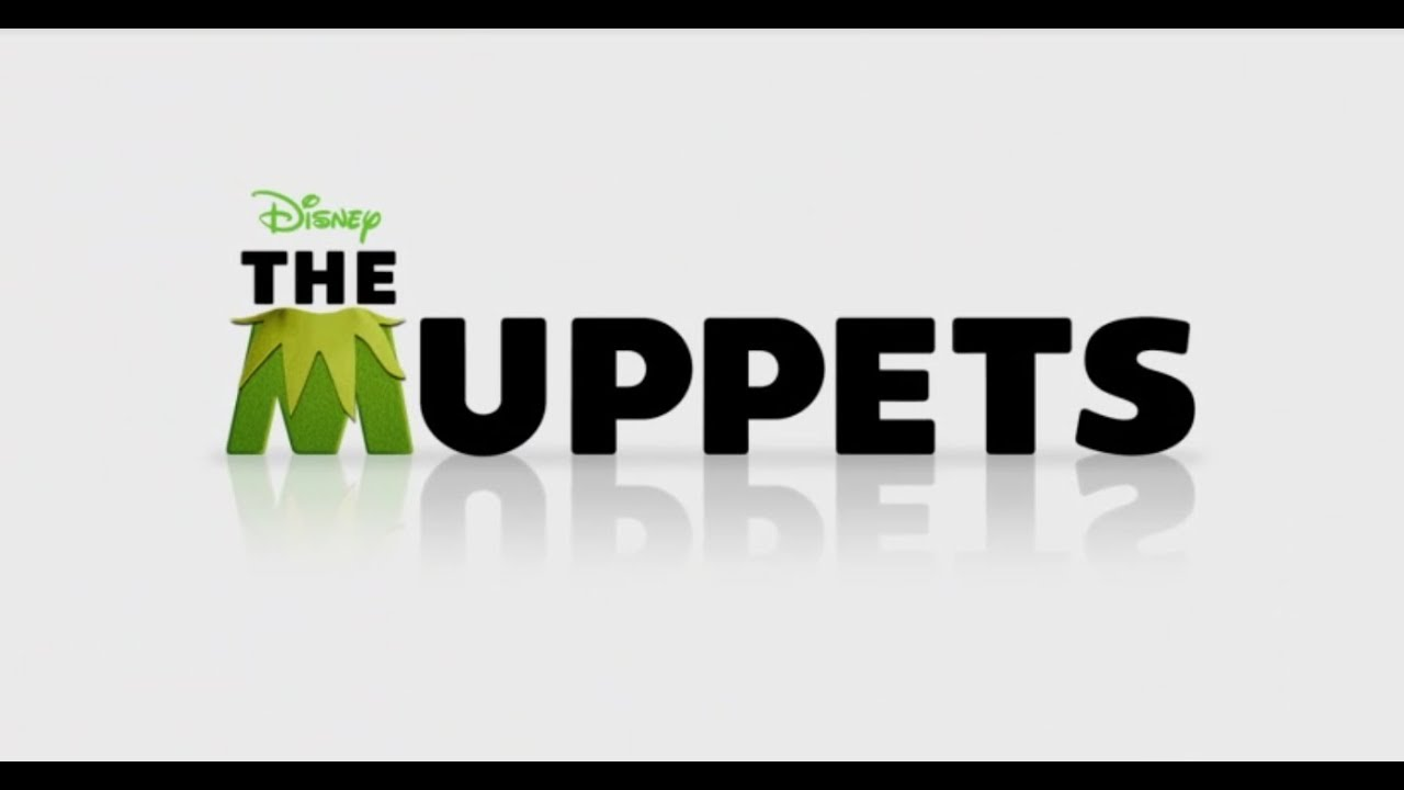 The Muppets (2011) - Official Trailer - YouTube