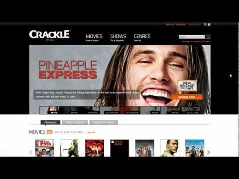 crackle---free-movies-online
