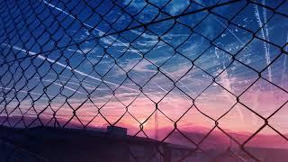 Lofi No Copyright Music Mix 2021 🎵 Aesthetic Music & Lofi Beats To Relax 🎵 Lofi Music Mix 2021 #85