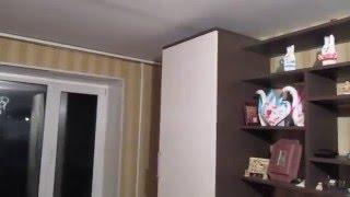 Недвижимость Украина Чернигов. Комната в общежитии ул. Текстильщиков. риэлтор(Мы здесь - https://vk.com/izbooshka1 ☎ (093-84-71-729) (046-297-42-67) (099-081-27-06) (096-46-33-004 Описание ниже. Звоните и покупайте..., 2016-03-21T09:48:21.000Z)