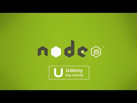 NodeJS - Learn To Use The REPL And Run The Files