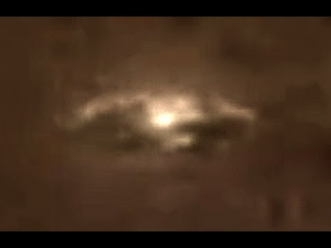 Breaking News UFO Sighting North Carolina