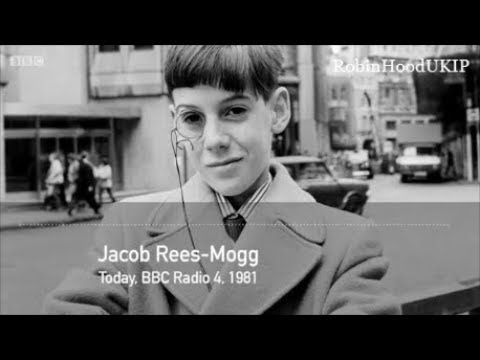 Download Who is Jacob Rees Mogg?