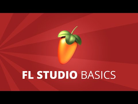 FL Studio Basics: BPM Change