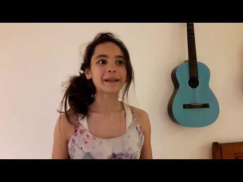 MAMÁ Está LLEGANDO!!, Video Gracioso MANAGE😂😂😂