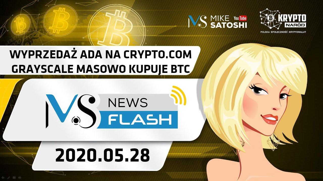 cât satoshi este bitcoin)