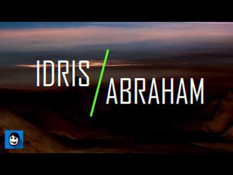 Idris Abraham ♒ GFW Impact Theme Video