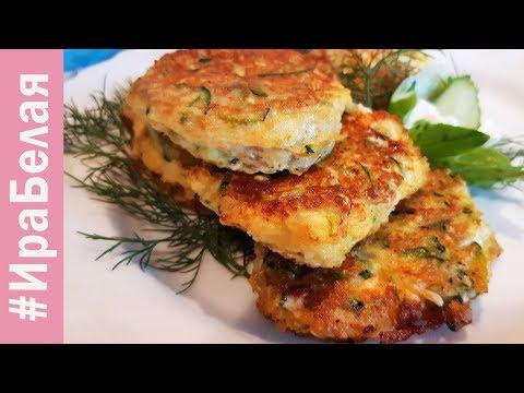 Нут: полезные свойства и рецепты блюд