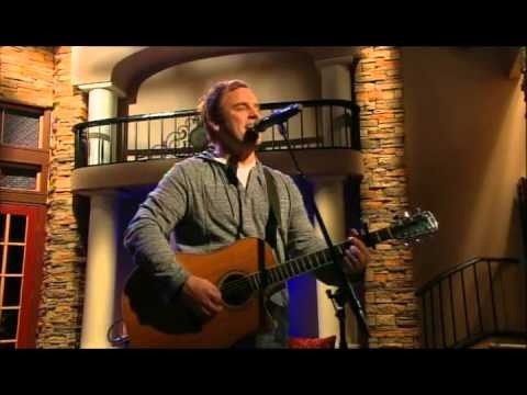 David Glenn - Glorify Your Name (Acoustic)