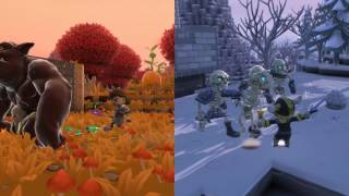 Portal Knights | Großes Multiplayer-Update | PC | Deutsch